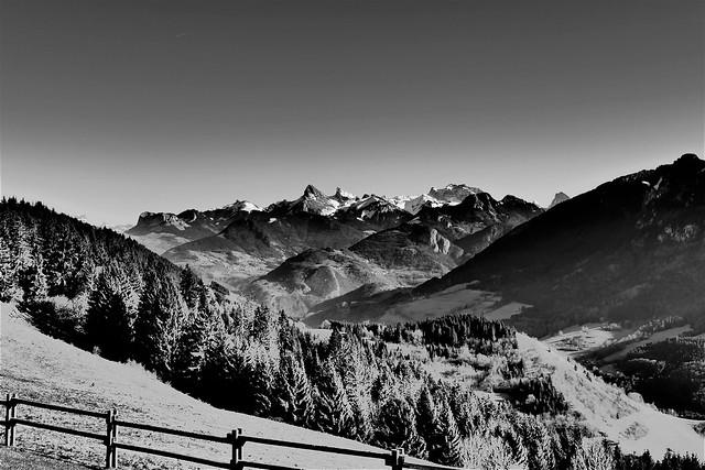 03.20.20.French Chablais Mountains