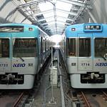 Keio_1000_ (1)