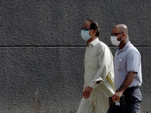 US reports 10,491 coronavirus situations, 150 deaths thumbnail