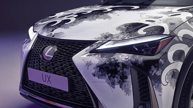 07-lexus-tattoo-detail