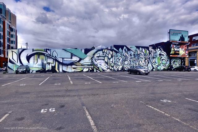 2020_03_19_Empty Wells Fargo Parking Lot_LJH6966
