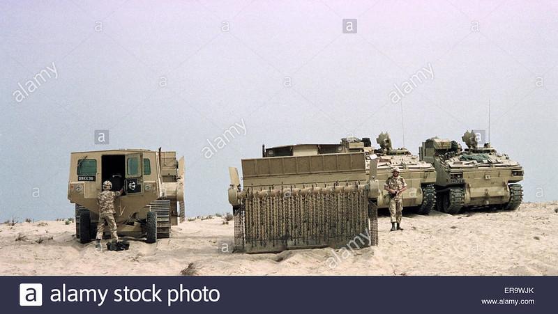 Aardvark-JFSU-british-army-saudi-arabia-19910108-alm-2