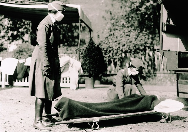 1280px-1918_flu_outbreak2