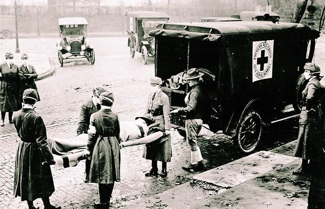 1918FluVictimsStLouis