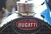 1926 Bugatti Typ 35 T Targa Florio