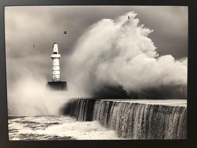 Aberdeen Storm