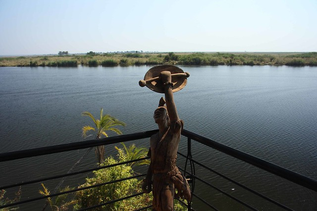 Chobe-lodge-vista-dalla-terrazza
