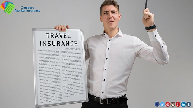 How Does Compare Travel Insurance Guides You?