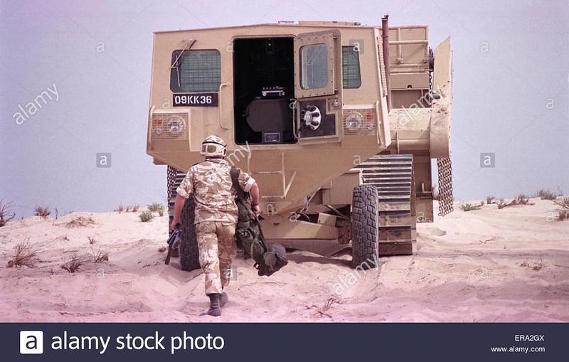 Aardvark-JFSU-british-army-saudi-arabia-19910108-alm-1