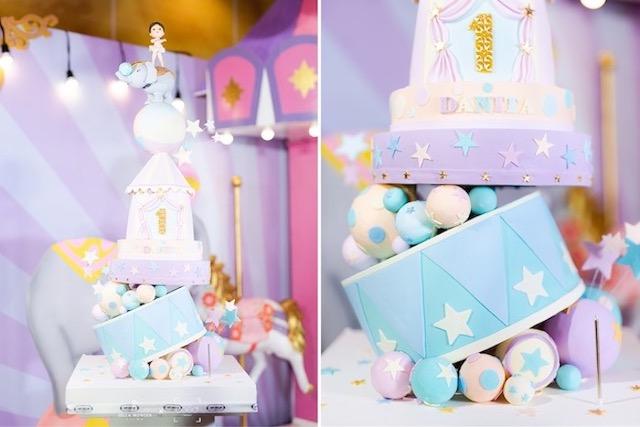 cake_3318
