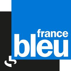 France Bleu - La Gastronomie des fonds de tiroir