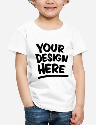 Kid's & Baby Wear