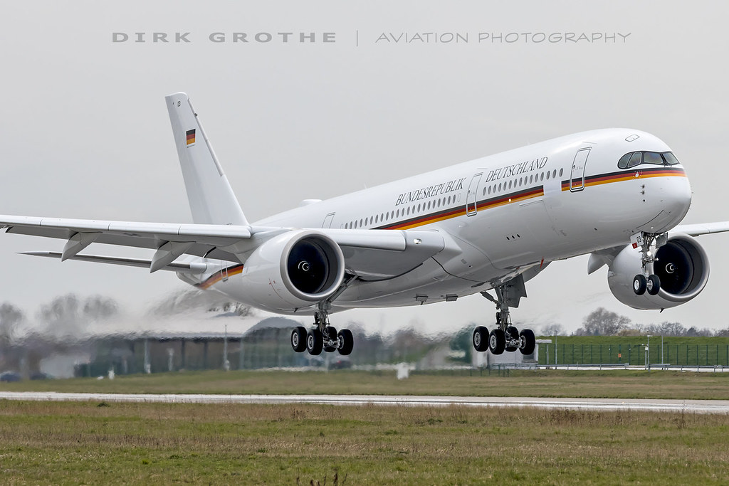 GAF_A350_10+03_20200320_XFW-4