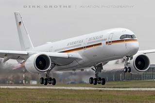 GAF_A350_10+03_20200320_XFW-3