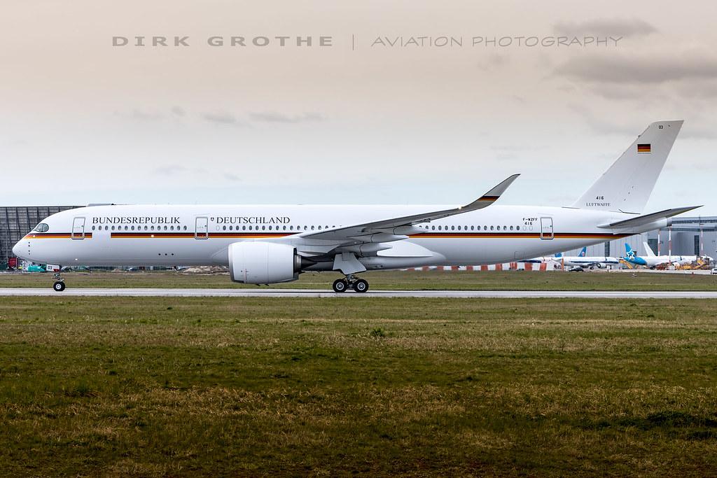 GAF_A350_10+03_20200320_XFW-2