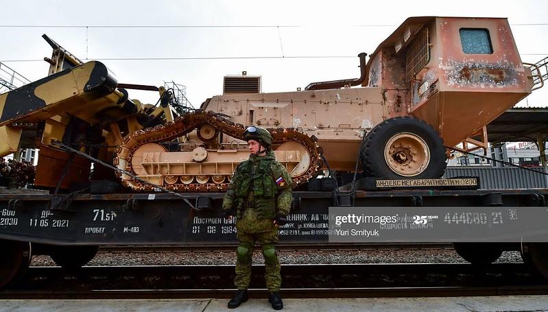 Aardvark-JFSU-captured-in-syria-russia-2019-gty-1