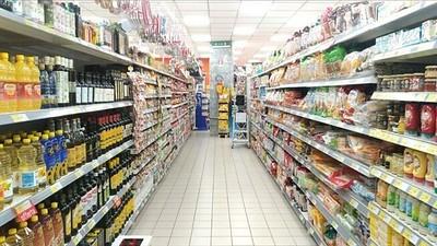chiusura domenicale supermercati