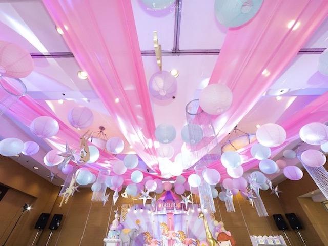 ceiling_3280