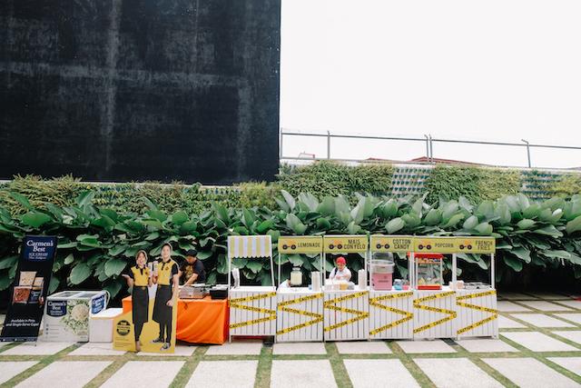 food carts_13