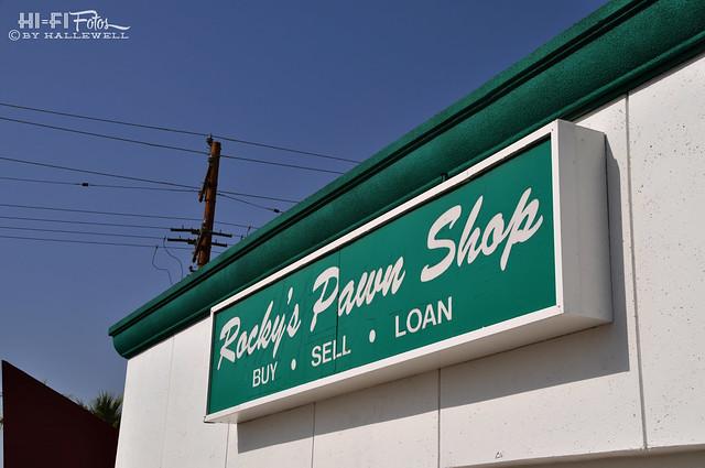 buy sell loan