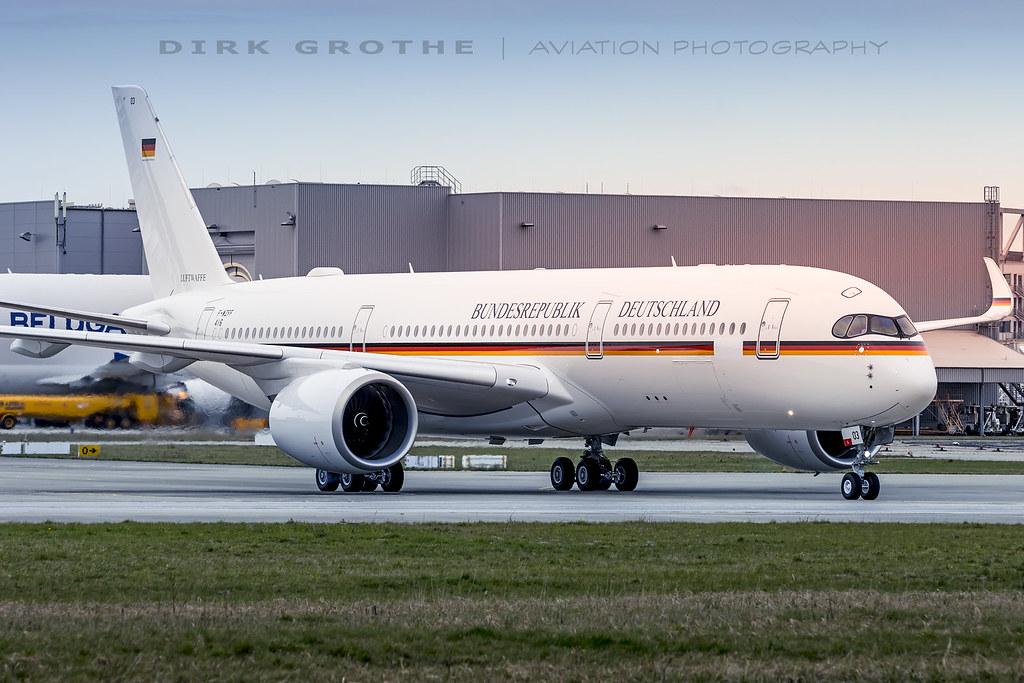 GAF_A350_10+03_20200320_XFW-1