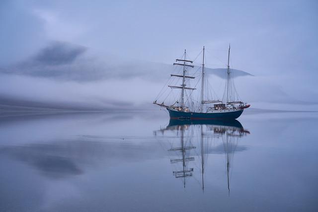 Svalbard 83