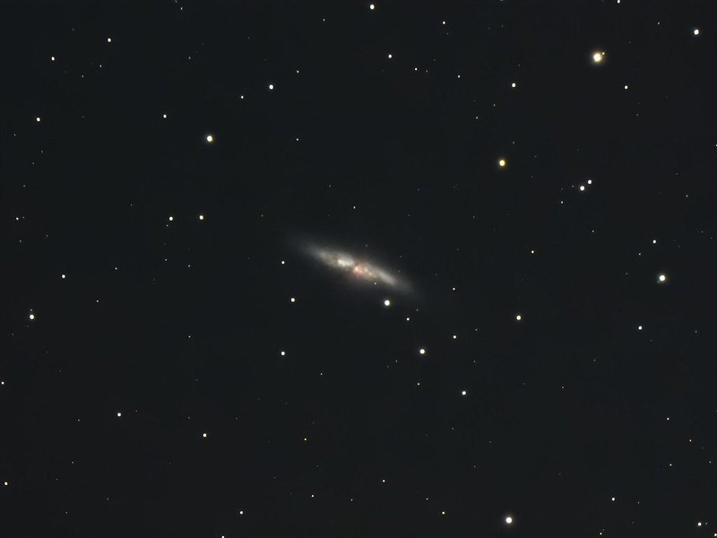 M82 (2020/3/20 22:37) (DeNoise AI)