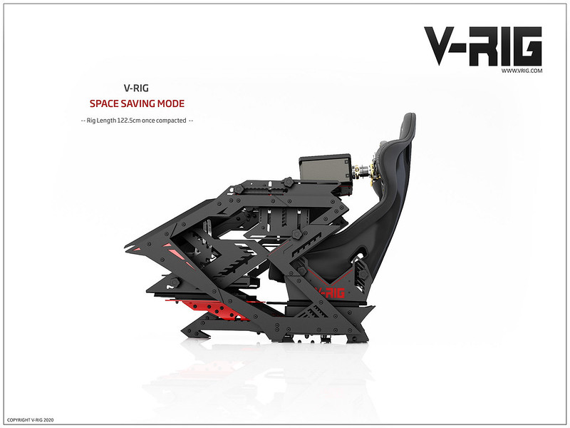 V-RIG-Simulators-Promo-10