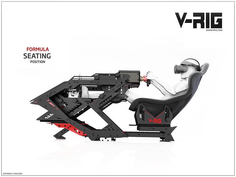 V-RIG-Simulators-Promo-7