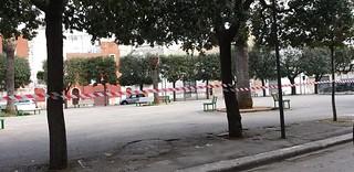 Sigilli a Villa e parchi pubblici (1)