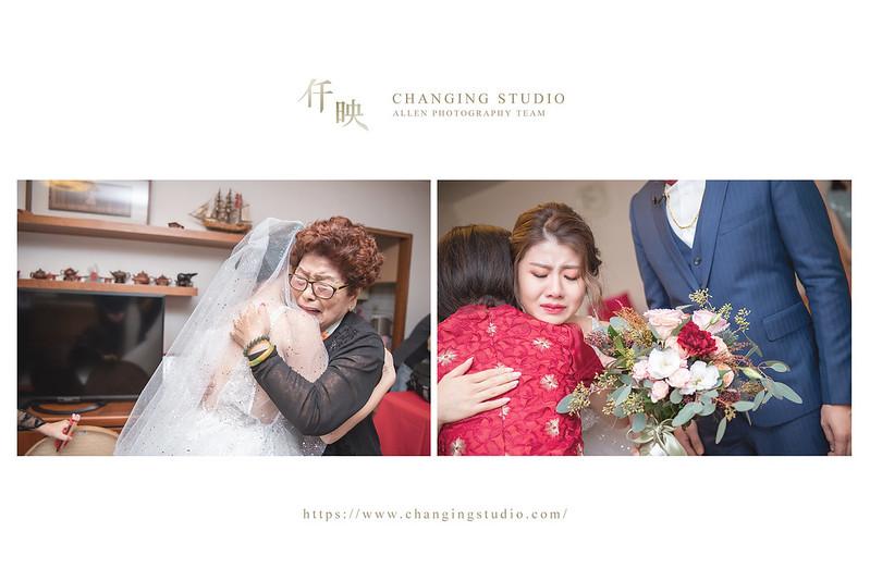 weddingphoto10