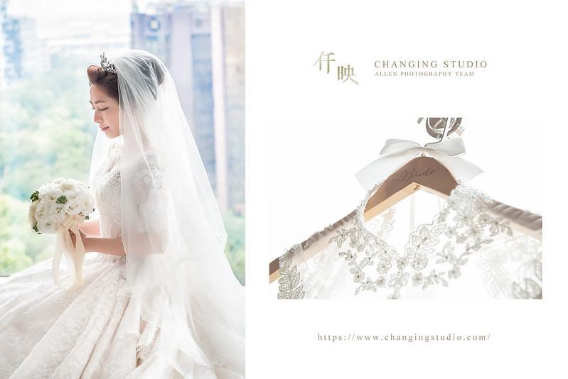 weddingphoto7