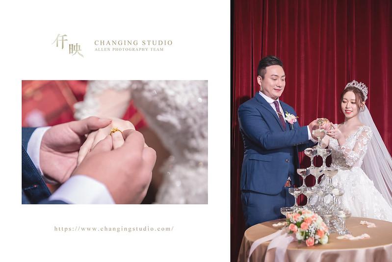weddingphoto6