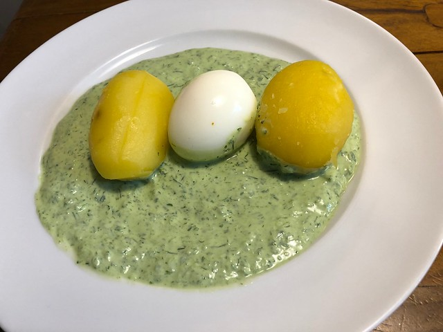 Frankfurter_Gruene_Sauce_17