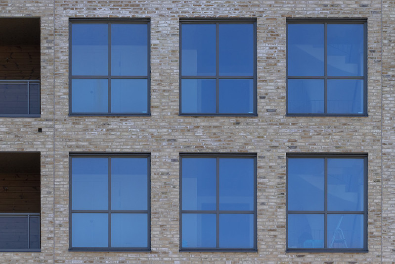 Six Windows