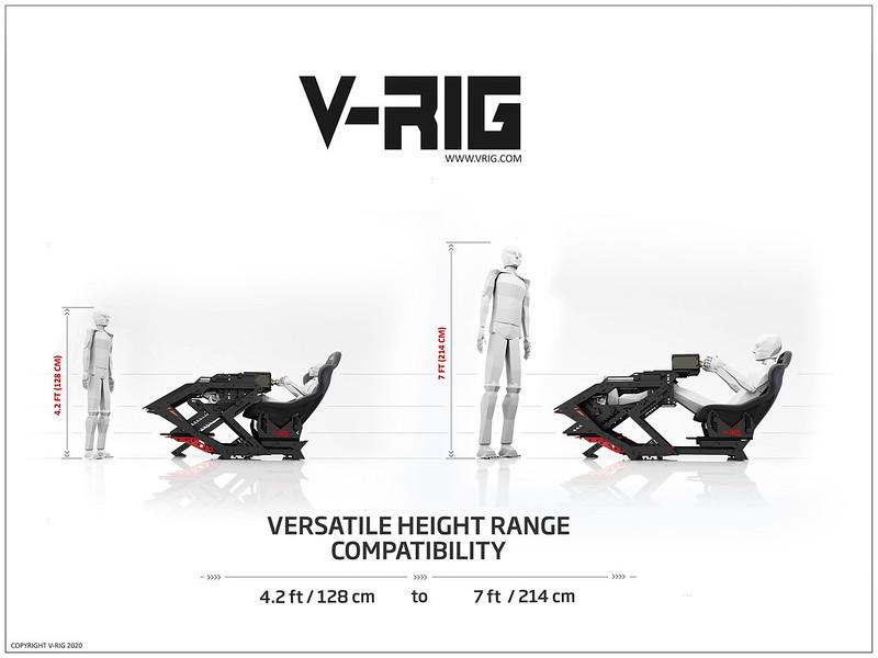 V-RIG-Simulators-Promo-6