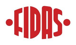 Fidas_logo_HD