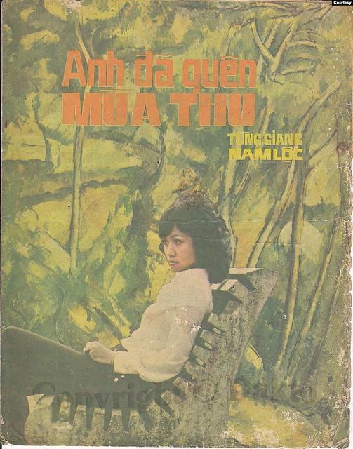 thaithanh2