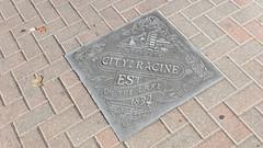 20181103 47 Racine, Wisconsin