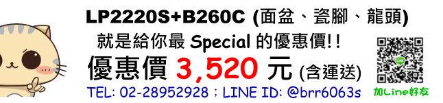 49681599081_d948ee6212_o.jpg