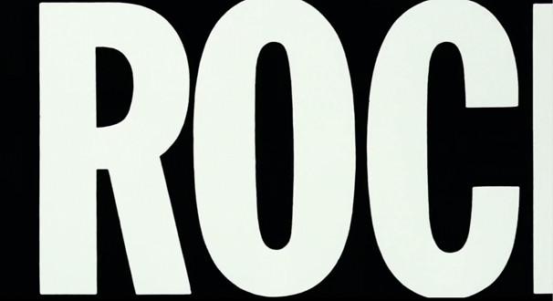 Rocky_101