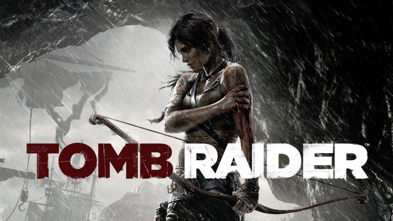 Tomb Raider Ikutan Gratis Di Steam, Buruan Klaim!