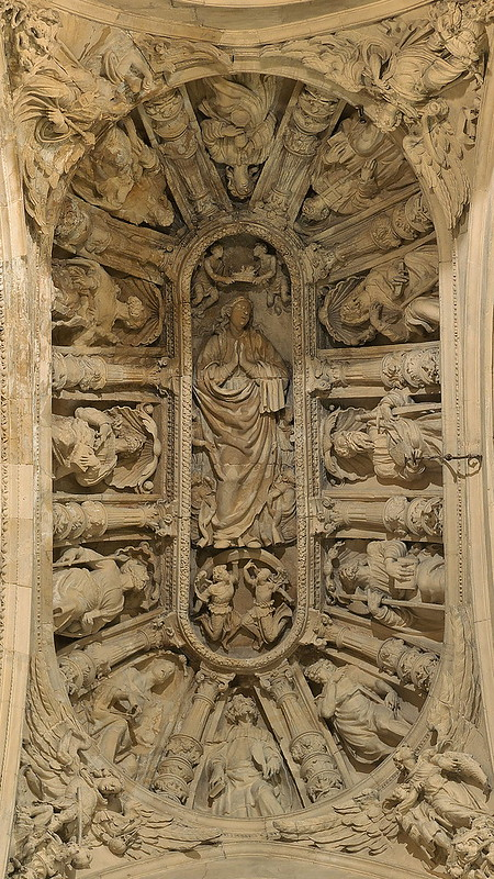 Sacristía_Mayor_de_la_Catedral_de_Sevilla._Bóveda_1