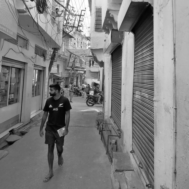 udaipur 2019