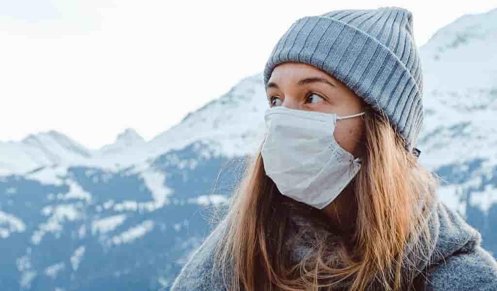 FluSense : un système de surveillance de la grippe