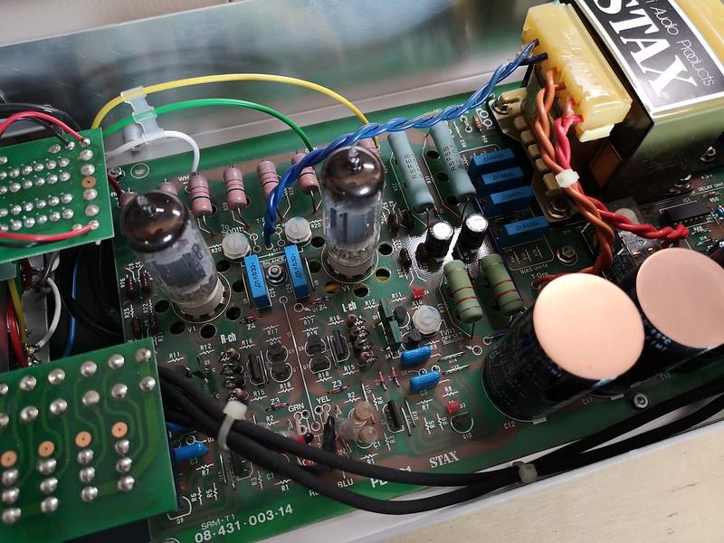 Stax SRM-T1S 49682613881_f51e00196a_c_d