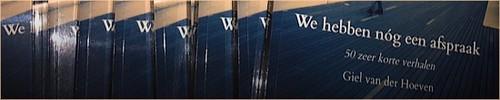 whnea-banner