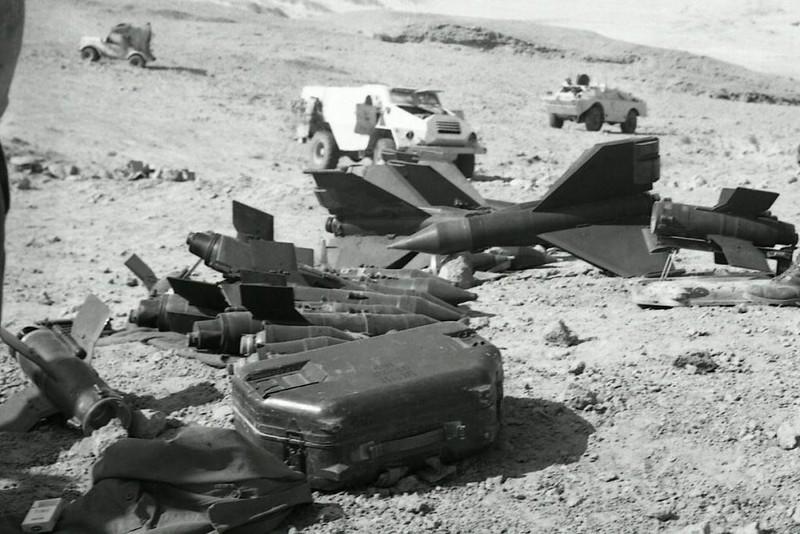 Malyutka-captured-sinai-1973-f-1
