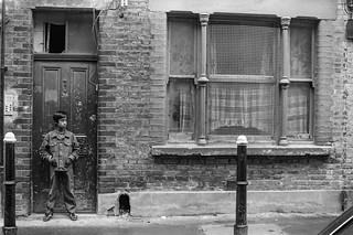 Brick Lane area, Spitalfields, Tower Hamlets 86-4p-55_2400