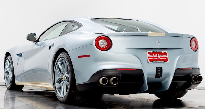 ferrari-f12-70th-anniverssary-used-6
